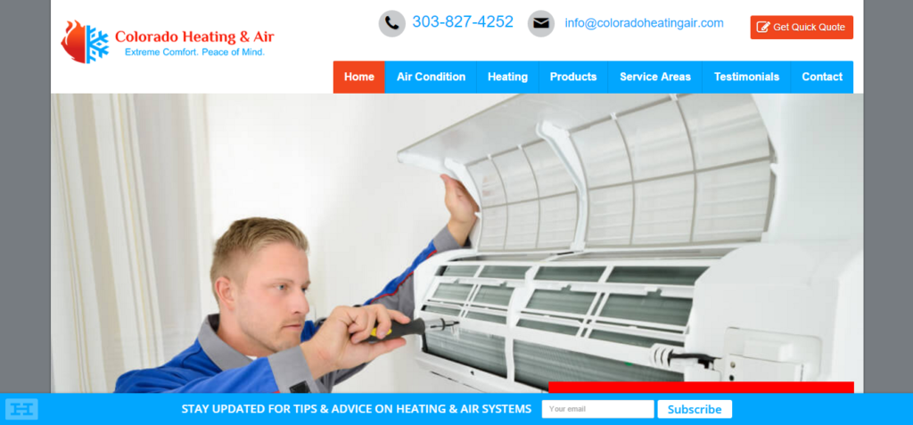 portfolio-www.coloradoheatingair-e1457601844667